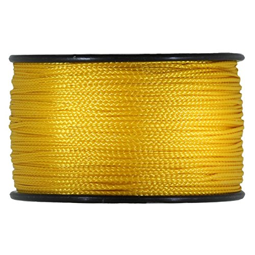 75mm-x-300-Nano-Cord-Paracord-by-Jig-Pro-Shop-Made-in-the-USA