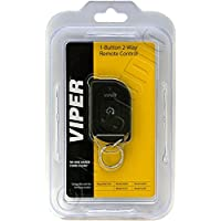 Directed 7211V Viper Responder One Replacement Remote
