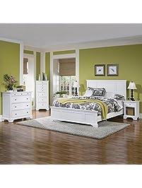 photo of bedroom furniture.  bedroom bedroom furniture sets intended photo of