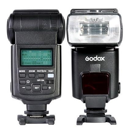 tt68c e ttl ii: godox caméra speedlite speedlite speedlite 56k   k 58 eda1a2
