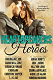 Heartbreakers and Heroes