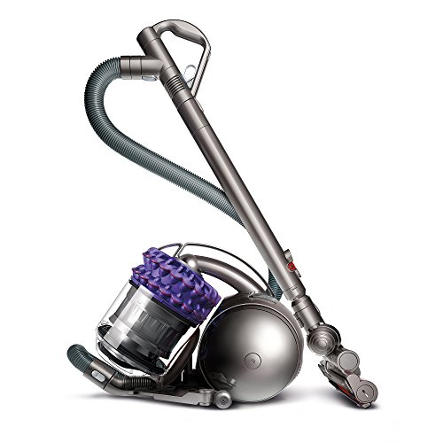 dyson-cinetic-animal-canister-vacuum