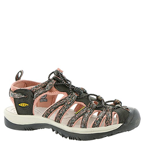 keen-whisper-shoe-womens-raven-rose-dawn-75