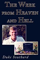 The Week from Heaven and Hell Paperback