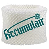 Humidifier Wick Filter for BCM7510 Bionaire (Aftermarket)