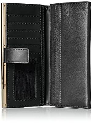 Vince Camuto Axl Wallet