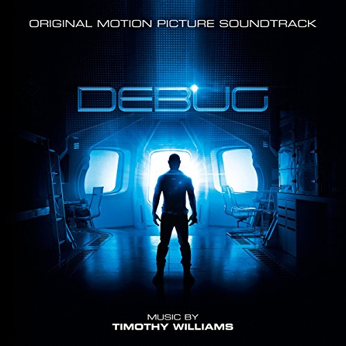Debug (2014) Movie Soundtrack