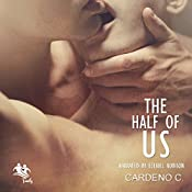 The Half of Us: Family Collection | Cardeno C.