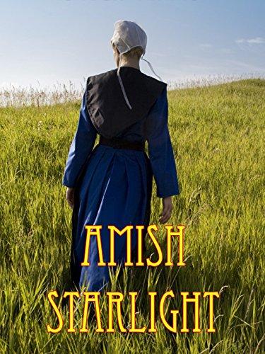 Amish Starlight ()