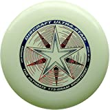 Discraft Ultimate Disc - Ultra Star 175g - Glow