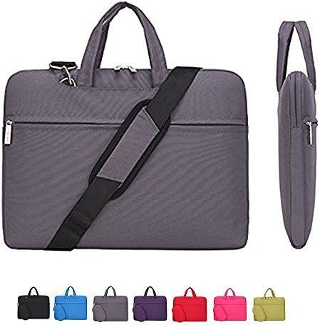 CROMI Simplicity Lightweight Briefcase Waterproof product image