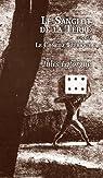 Le sanglot de la terre- Le concile féérique par Laforgue