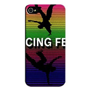 New Style Perfect For Iphone 5s Case Cover Black CySc9EbLRoG