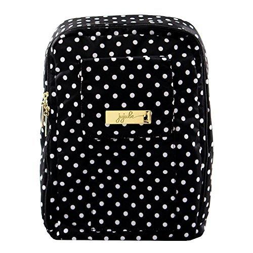 ju-ju-be-legacy-collection-minibe-small-backpack-the-duchess-by-ju-ju-be