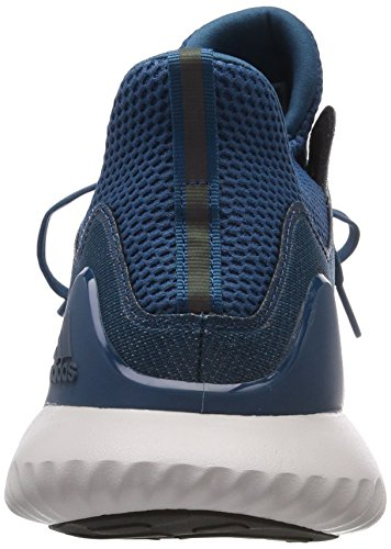 adidas Azul Azcere Beyond Running Zapatillas de Alphabounce Adulto Azcere 000 Unisex Gricen 0wrTq4W0z