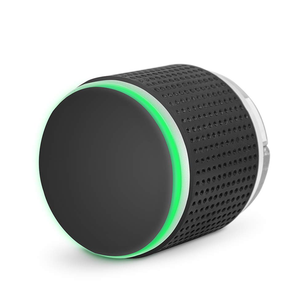YMXLJJ Smart Door Lock Embedded Wireless Bluetooth Unlocking Mobile App Management Remote Sharing Unlocking Push Record