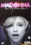 Madonna : Confessions tour