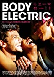 Body Electric (OmU)