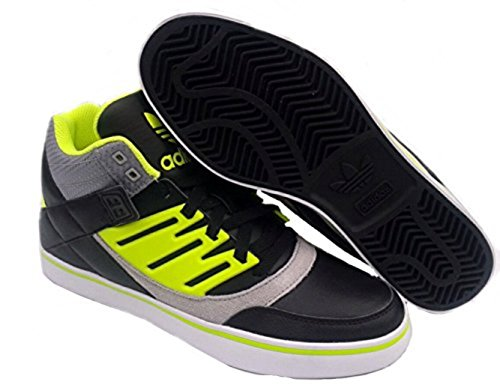 Court Revelator Sneakers Homme Hard Mode Noir Chaussures Adidas mnNw80