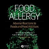 ローンライバルテザーCase Studies in Allergic Disorders
