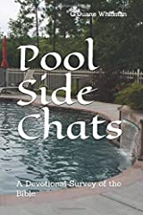 Pool Side Chats: A Devotional Survey of the Bible Paperback