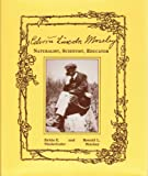 img - for Edwin Lincoln Moseley (1865-1948): Naturalist, Scientist, Educator book / textbook / text book