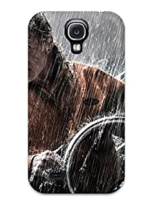 New Arrival Premium S4 Case Cover For Galaxy (all Is Lost)