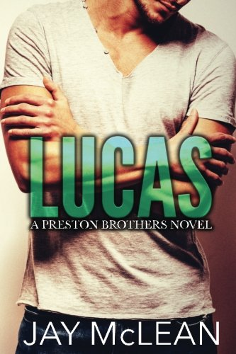 lucas-a-preston-brothers-novel-a-more-than-series-spin-off-volume-1