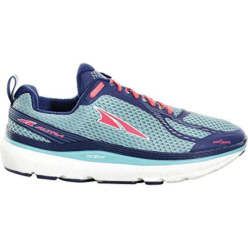 委員長ワイヤーペイン(アルトラ) Altra レディース ランニング?ウォーキング シューズ?靴 Paradigm 3.0 Running Shoe [並行輸入品]