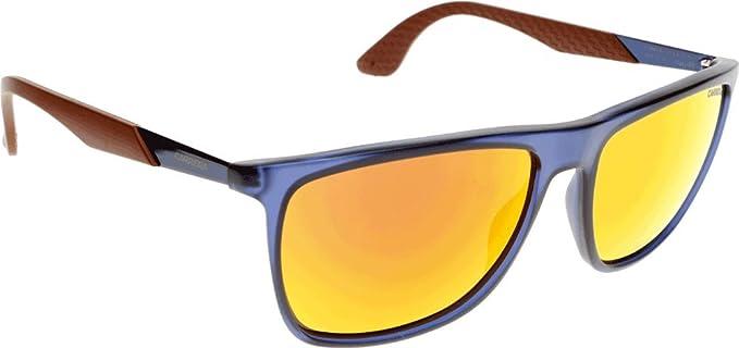 Carrera Sonnenbrille (CARRERA 5018/S MJA/UZ 56) 4hqfPjYkn