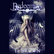 Redeemers | Tara Brown