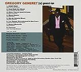 (Re) Generet-Ion
