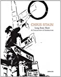 Long Story Short, Chris Stain, 888849376X