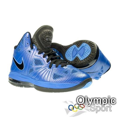 5c9c5b10682 Nike Air Jordan Team Elite Low Blue Light Nike Free Run 3 Light Grey ...