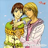 Yes! Precure 5-Character Koko & Nuts 2 by Takeshi Kusao (2008-01-09)