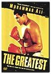 The Greatest (Bilingual)