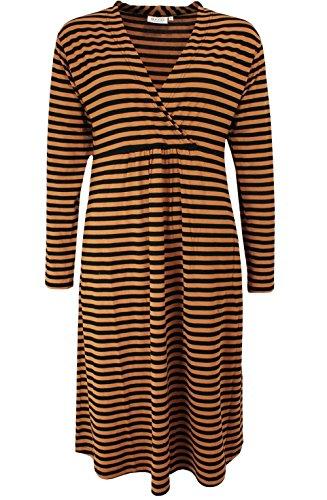Masai Clothing Damen Kleid Amber original 5uzDM1y1i