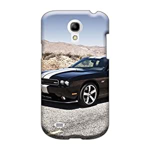 Shock Absorbent Hard Phone Case For Samsung Galaxy S4 Mini With Unique Design High Resolution Dodge Challenger Srt Pictures KimberleyBoyes
