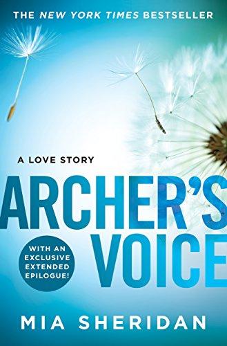 Archer's Voice (English Edition)