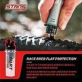 Stan's NoTubes Dart Tool, Puncture Repair, Tire