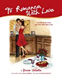To Romance, with Love, Dave Valletta, 0984327304