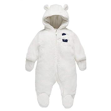 da4e8f7f5 Baby Snowsuit 0 3 Months - gaurani.almightywind.info