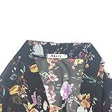 Akery-Womens-Floral-Chiffon-Kimono-Cardigan-Blouse-Beach-Cover-up