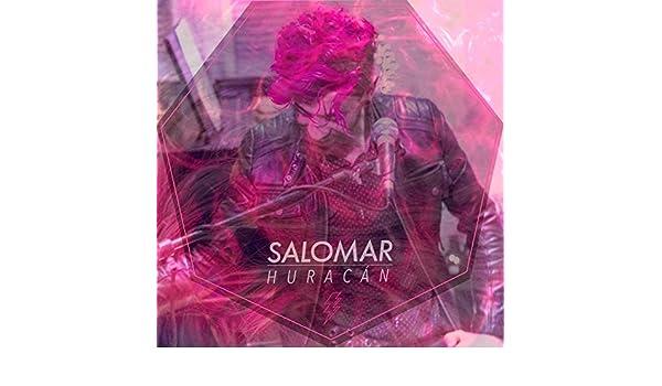 Huracán by Salomar on Amazon Music - Amazon.com