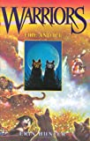 Fire and Ice, Erin Hunter, 0060525568