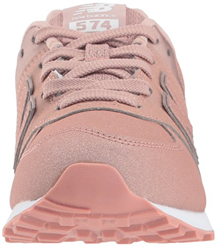 oro oro miste Ka New Balance oro 574v2 bambini sneakers wxq6gZzn6