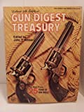 Gun Digest Treasury, John T. Amber, 069580359X