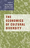 img - for The Economics of Cultural Diversity book / textbook / text book