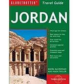 [(Jordan)] [Author: Moira McCrossan] published on (October, 2011)