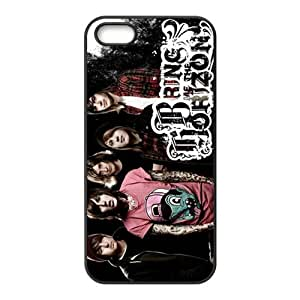 bring me the horizon Phone Case for iPhone 5S Case
